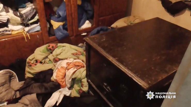 Noční můra každého rodiče: Nechali děti (†7 a †10) bez dozoru, jejich mrtvá těla našli v truhle