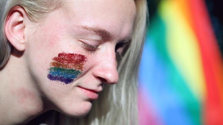 Prague Pride je tu: Pohlavních identit jsou desítky, víte, kdo je tomboy či sissy?