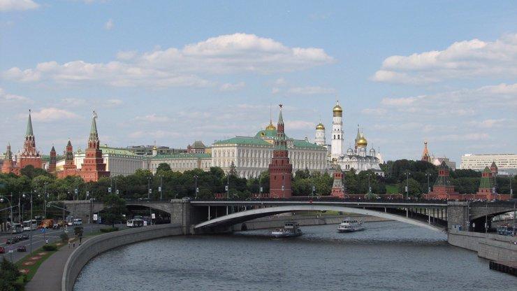 Moskva vrátí úder: Rusové vinu nadále odmítají, mluví o odvetě a americké stopě