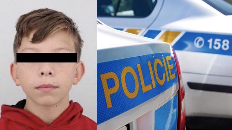 Děsivé detaily: Maminka v Dolních Chabrech bránila před zuřivým útokem mladíka (14) i svou dceru