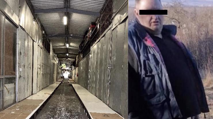 Záhada v SAPĚ vyřešena: Podnikatel Jan V. z Blanenska byl nalezen, policie okolo případu mlží