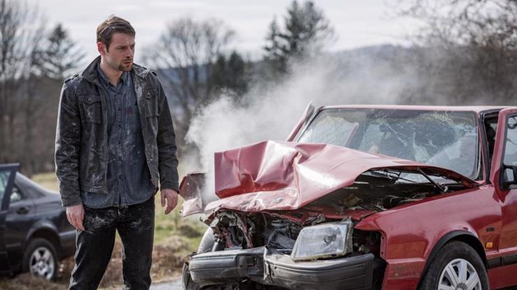 Premiéra filmu 13 minut: Hodně silný dokument! Emotivní reakce lidí na příběhy děsivých autonehod