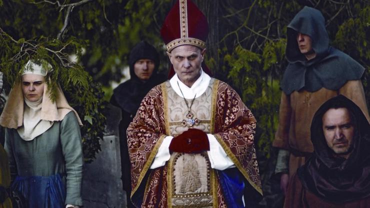 Náhlá smrt Vladimíra Marka (†69): Z posledních vět jeho kamaráda mrazí!
