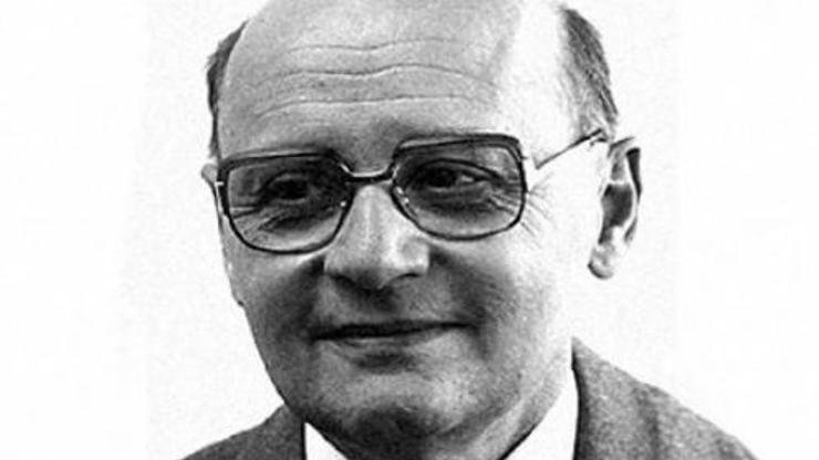 Režisér Oldřich Lipský zemřel během natáčení. Bratra mu zabil blesk, z vnuka se stala hvězda Kameňáku