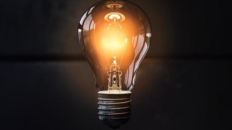 Další dodavatel energií zdražuje. Havlíček nabídl pro nejohroženější domácnosti řešení