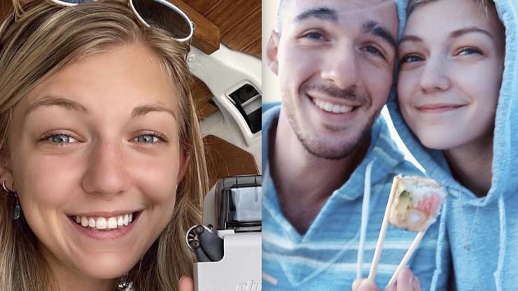 Případ mrtvé influencerky (†22) se uzavírá: Policie měla nalézt ostatky jejího snoubence