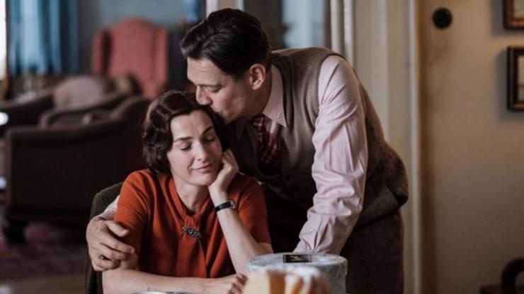 Diváci běsní nad filmem Milada: Tohle podělat, je umění, děs a hrůza