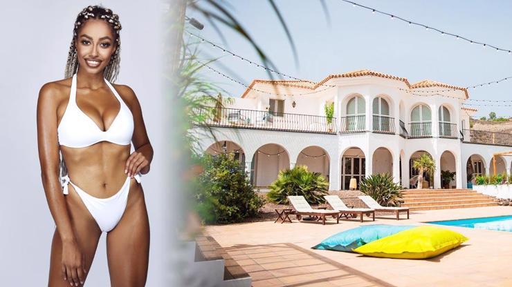 5 krásek v hříšné show Love Island: Exotická Viktoria nebo dravá Tereza