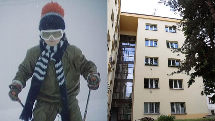 Kamarád Tomáše Holého (†21) Ota Kars pro eXtra.cz: Střílel po nás vzduchovkou
