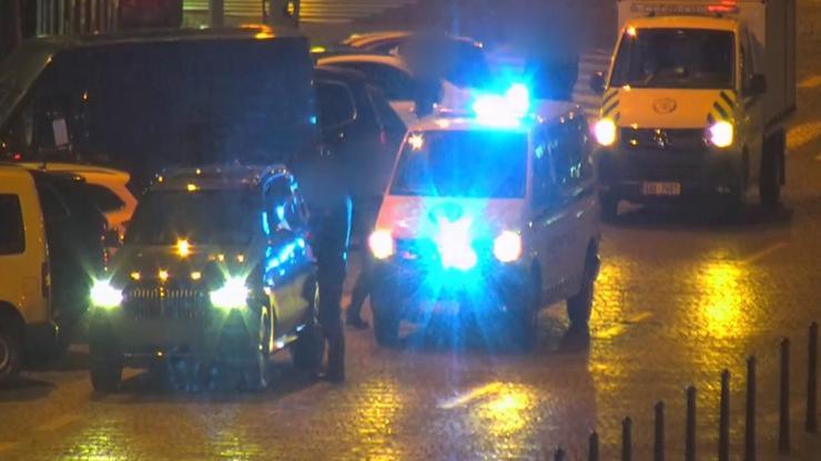 Nechal si od strážníků odstranit botičku a táhnul z něj alkohol. Za pár minut už jej chytili za volantem