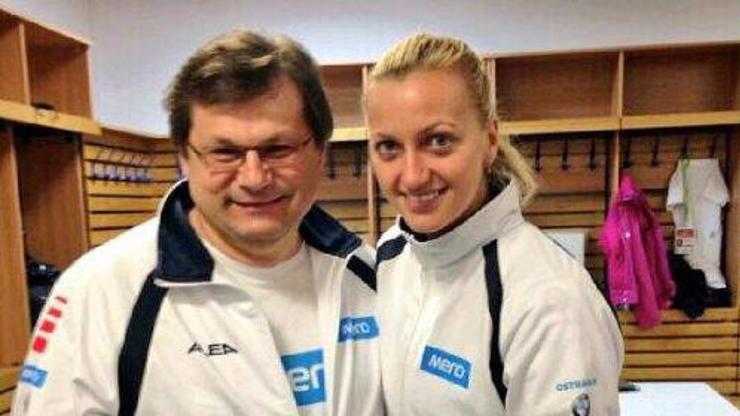 Kdo je lékař Vlastimil Voráček z olympijské zkázy: Odmítač vakcinace s vírou v kloktání