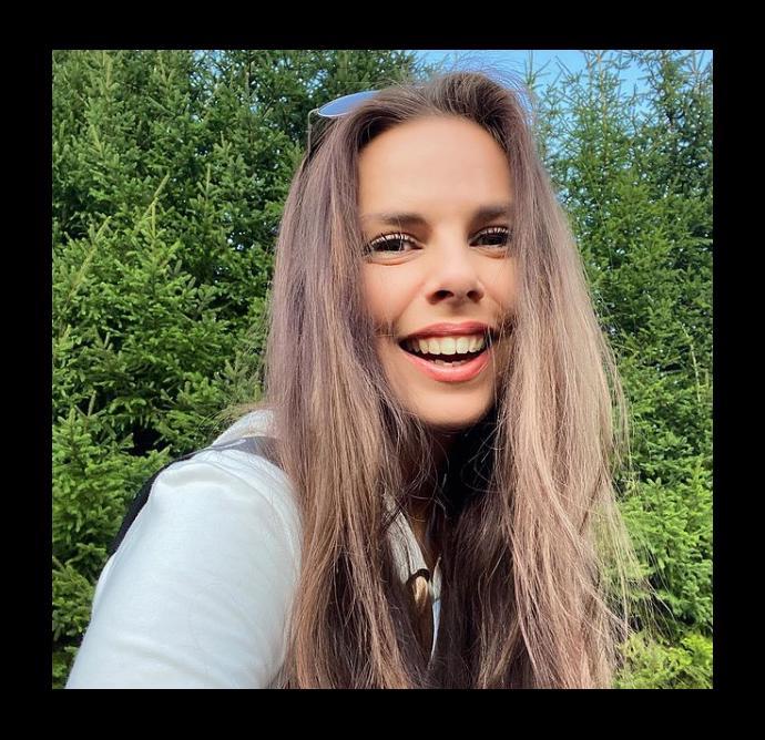 Marcela Skřivánková se zlobivým zpěvákem žije už 12 let