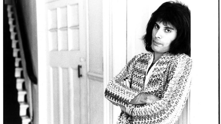 Freddie Mercury by slavil 75: Dramatický osud zpěváka, který změnil historii