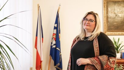 Volby do Poslanecké sněmovny Parlamentu České republiky 2021